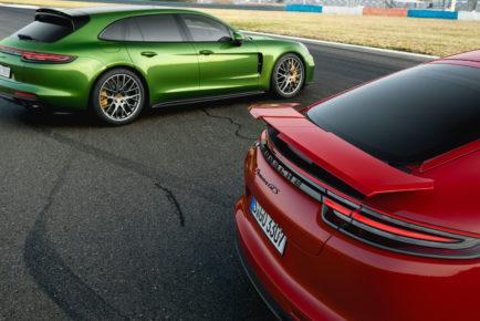 Porsche_Panamera_gts_sport_turismo_6
