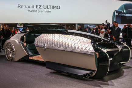 Renault EZ-Ultimo (1)