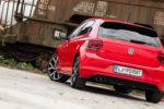 Volkswagen_Polo_GTI_001