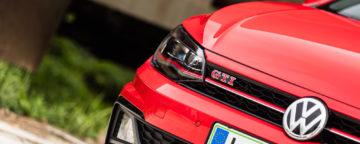 Volkswagen_Polo_GTI_21