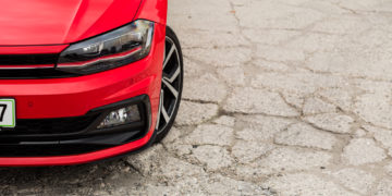 Volkswagen_Polo_GTI_24