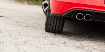 Volkswagen_Polo_GTI_26