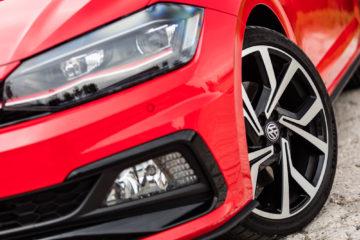Volkswagen_Polo_GTI_41