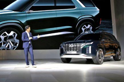 Hyundai-HDC2-Concept-01