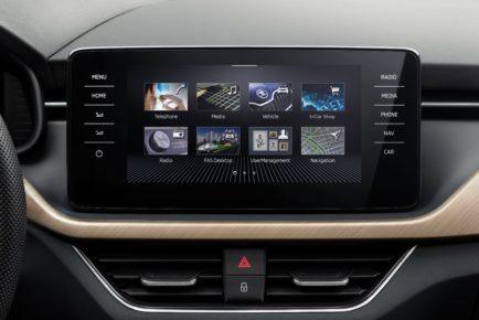 Škoda-Scala-interior-2