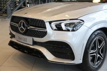Mercedes-Benz GLE predpremiera (1)