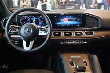 Mercedes-Benz GLE predpremiera (4)