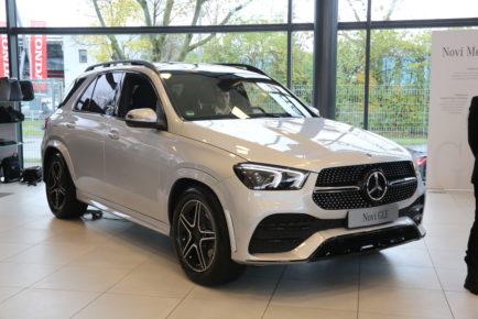 Mercedes-Benz GLE predpremiera (6)