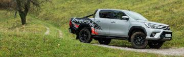 Toyota_Hilux_24_D4D_Exe_Invinc_26