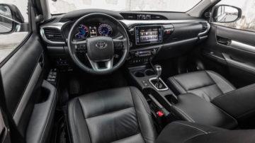 Toyota_Hilux_24_D4D_Exe_Invinc_29