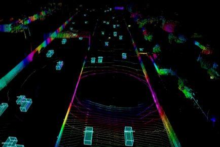 Volvo_Luminar_new_LIDAR_technology_1