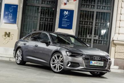 Audi_A6_50_TDI_Quattro_001