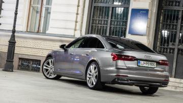 Audi_A6_50_TDI_Quattro_02