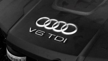 Audi_A6_50_TDI_Quattro_21