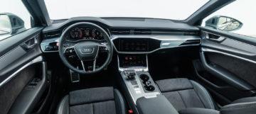 Audi_A6_50_TDI_Quattro_22
