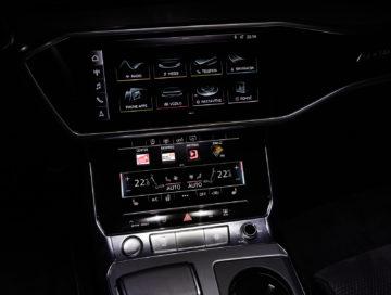 Audi_A6_50_TDI_Quattro_23