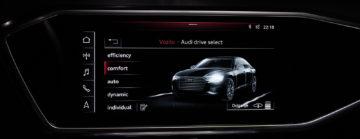 Audi_A6_50_TDI_Quattro_25