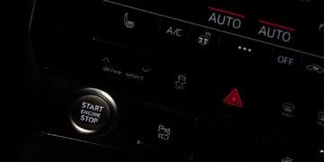 Audi_A6_50_TDI_Quattro_33