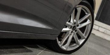 Audi_A6_50_TDI_Quattro_42