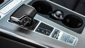 Audi_A6_50_TDI_Quattro_45