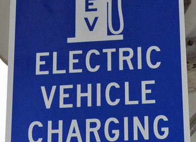 EV_Charging_Station_sign_NC_zoom_in