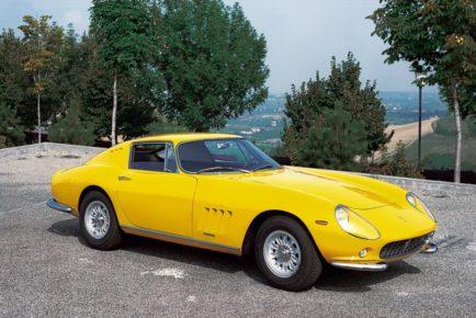 Ferrari_275_GTB_64_1
