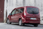 Ford_Grand_Tourneo_Connect_15_001