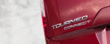 Ford_Grand_Tourneo_Connect_15_28
