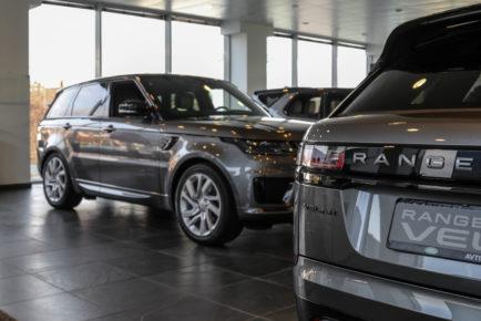 JLR Avto Aktiv Trzin (4)