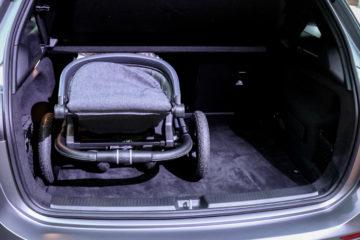 Mercedes-Benz razred B (19)