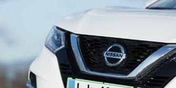 Nissan_Qashqai_16_dCi_X-Tronic_03