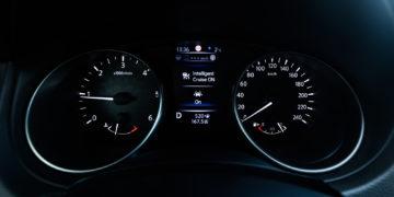 Nissan_Qashqai_16_dCi_X-Tronic_29_