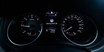 Nissan_Qashqai_16_dCi_X-Tronic_30