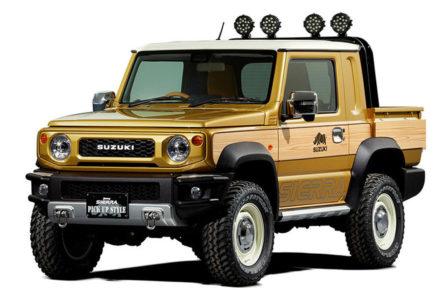 suzuki-jimny-sierra-pickup-style-concept_100684280_l