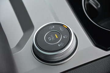 VW TOUAREG 30