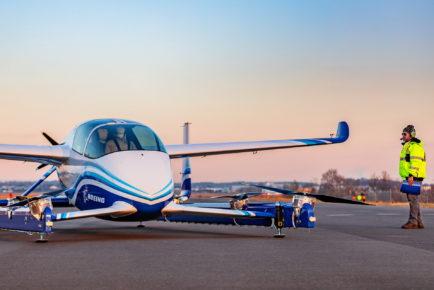 18e53a94-boeing-flying-car-has-taken-off-1