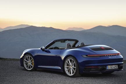 2020-porsche-911-cabriolet-1 (3)
