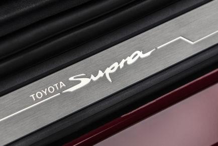 2020-toyota-supra-1 (18)