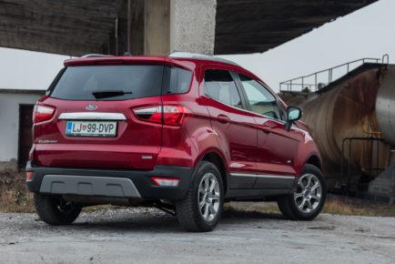 Ford_EcoSport_15_EcoBlue_AWD_001