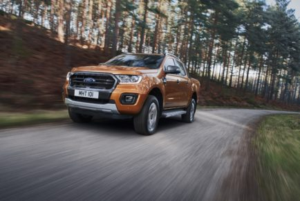 Ford_Ranger-Wildtrak_2019_9