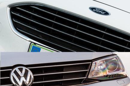 Ford_Volkswagen