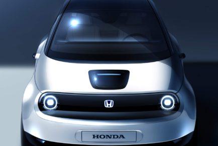 Honda-ev-prototype-design-sketch