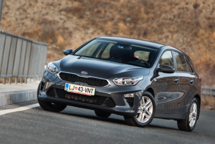 Kia_Ceed_10_Turbo_Edition_001 - Copy