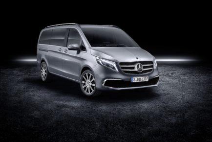 Mercedes_V-Class_facelift
