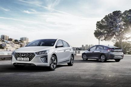 New_Hyundai_ IONIQ_1