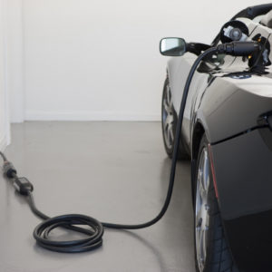 plugged_in_roadster