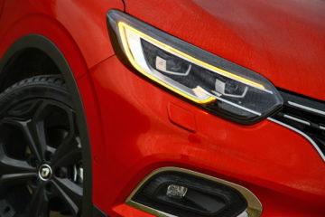 Renault Kadjar (9)