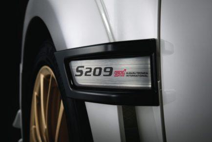 Subaru_STI_S209_37