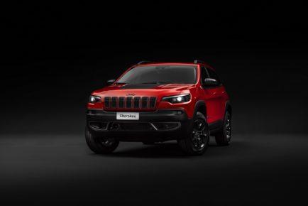 128347da-2019-jeep-geneva-motor-show-39