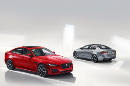 2e1a5e88-2020-jaguar-xe-facelift-13